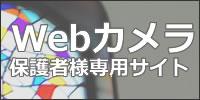login_camera