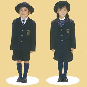 winter_uniform